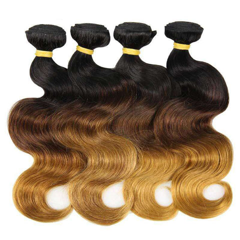 Tissage Ombre | Brazilian Hair Shop