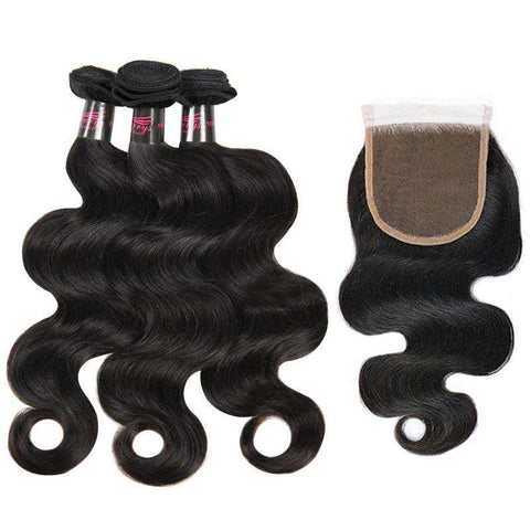 Tissage Péruvien | Brazilian Hair Shop
