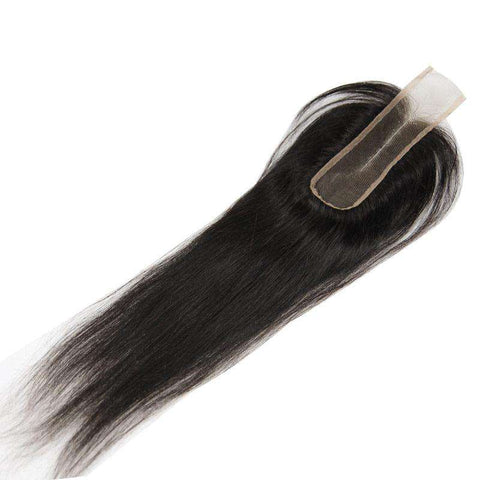 Top Lace Closure | Brazilian Hair Shop
