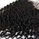 Transparent Lace Frontal 13x6 Zoom | Brazilian Hair Shop