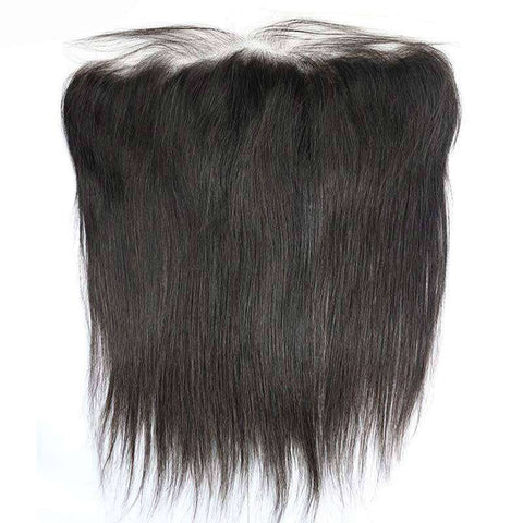 Transparent Lace Frontal | Brazilian Hair Shop