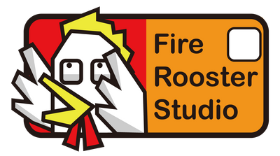 Fire Rooster Studio