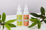 Natural Tropical Strength Mozzie and Sandfly Insect Repellent