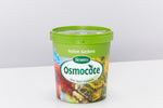 Osmocote Native Plant Fertiliser