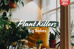 The Plant Killers Pack - 85mm
