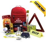 Mayday AA06 Economy Road Warrior Kit
