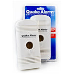 Mayday Industries C-88QUAKE Earthquake Warning Alarm