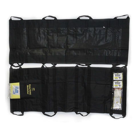 Mayday Easy EVAC Roll Stretcher Kit