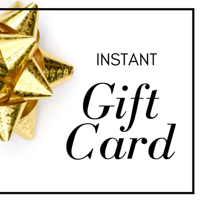 Grayling Instant Gift Card