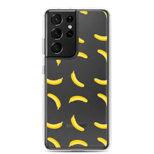 Load image into Gallery viewer, Banana Samsung Phone Case