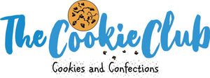 The Cookie Club Bakery |  Cookies, Confections, & More