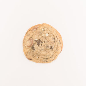 Fresh Cookies - In Store Pickup/Delivery Only