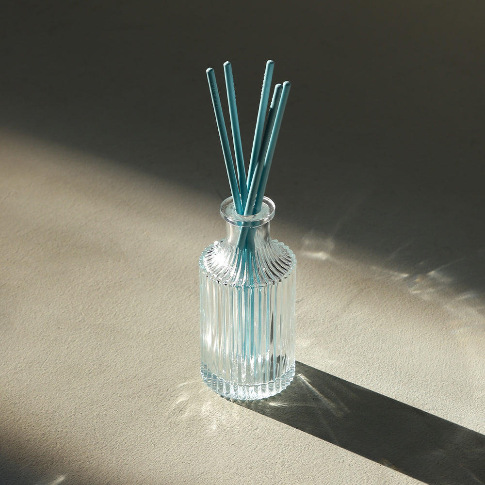 Reed Diffuser 200ml/6.7oz [Black Cherry]