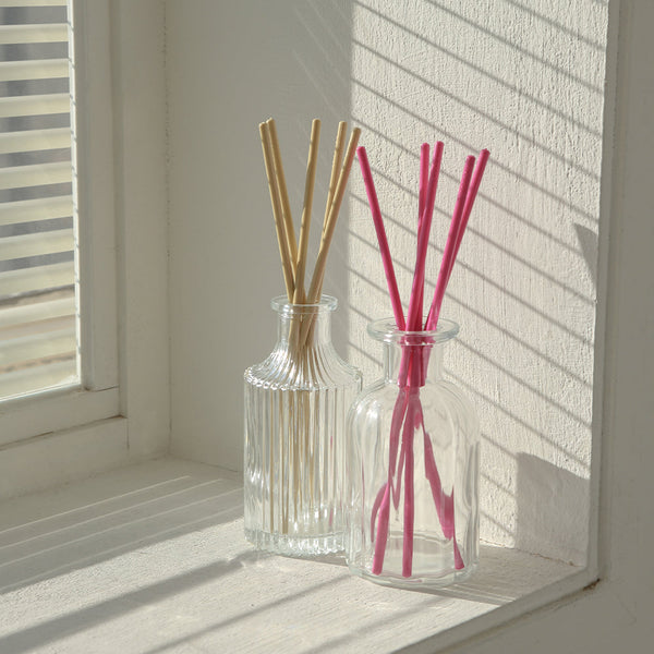 Reed Diffuser 200ml/6.7oz [April Breeze]