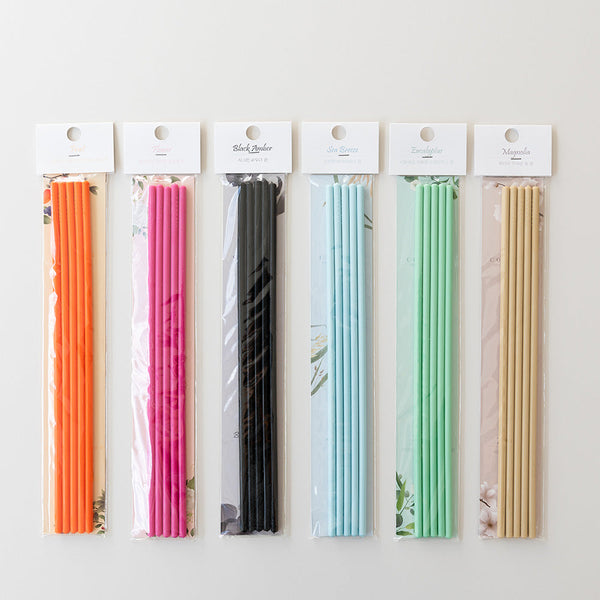 Reed Diffuser 200ml/6.7oz [Refreshing Air]