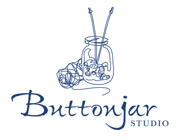 Buttonjar Studio Gift Card