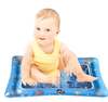 BLUE-INSPIRE™ Inflatable Play Mat