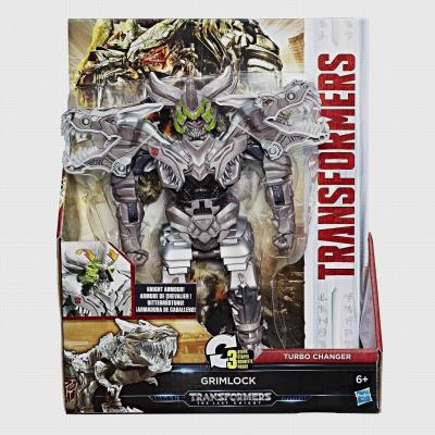 TRANSFORMERS KNIGHT ARMOR MOVIE TURBO CHANGER HASBRO (3948053102689)