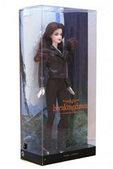 BARBIE COLLECTOR BREAKING DAWN BELLA X8250 BAMBOLA MATTEL (3948097994849)