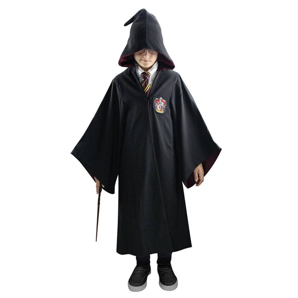 Harry Potter Mantello Vestaglia Costume Bambino Cinereplicas (3948063391841)