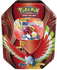 products/ho-oh.png