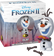 Olaf Frozen II Funko 5-Star Action Figure  8 cm