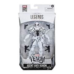 Anti Venom Marvel Legends 80th Anniversary Action Figure 15 cm Hasbro (3948484165729)