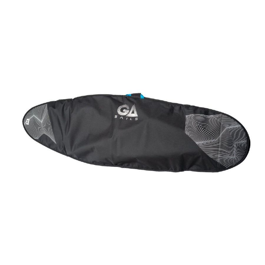 GA Boardbag Light - Fluid.no