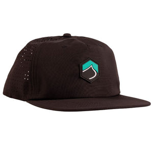 Liquid Force Brew Snapback - Fluid.no