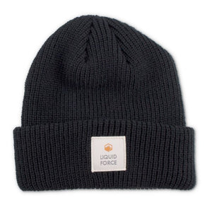 Liquid Force Elijah Beanie - Fluid.no