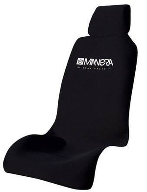 Manera Seatcover - Fluid.no