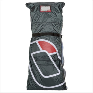 Ozone Closed Cell Compressor Bag LargeKite - Tilbehør - BagFluid.no