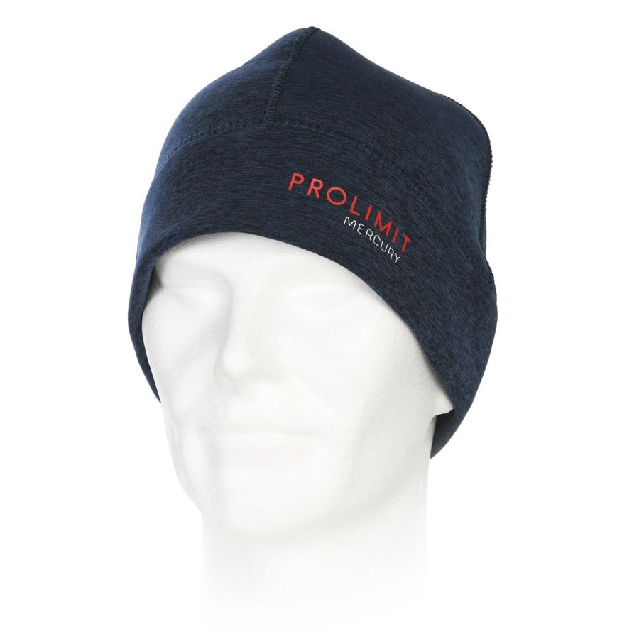 Prolimit Beanie Mercury - Fluid.no