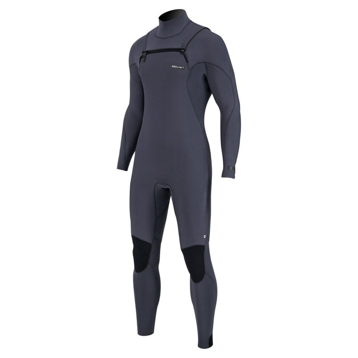 Prolimit PF-1 Front Zip 6/4 - Fluid.no