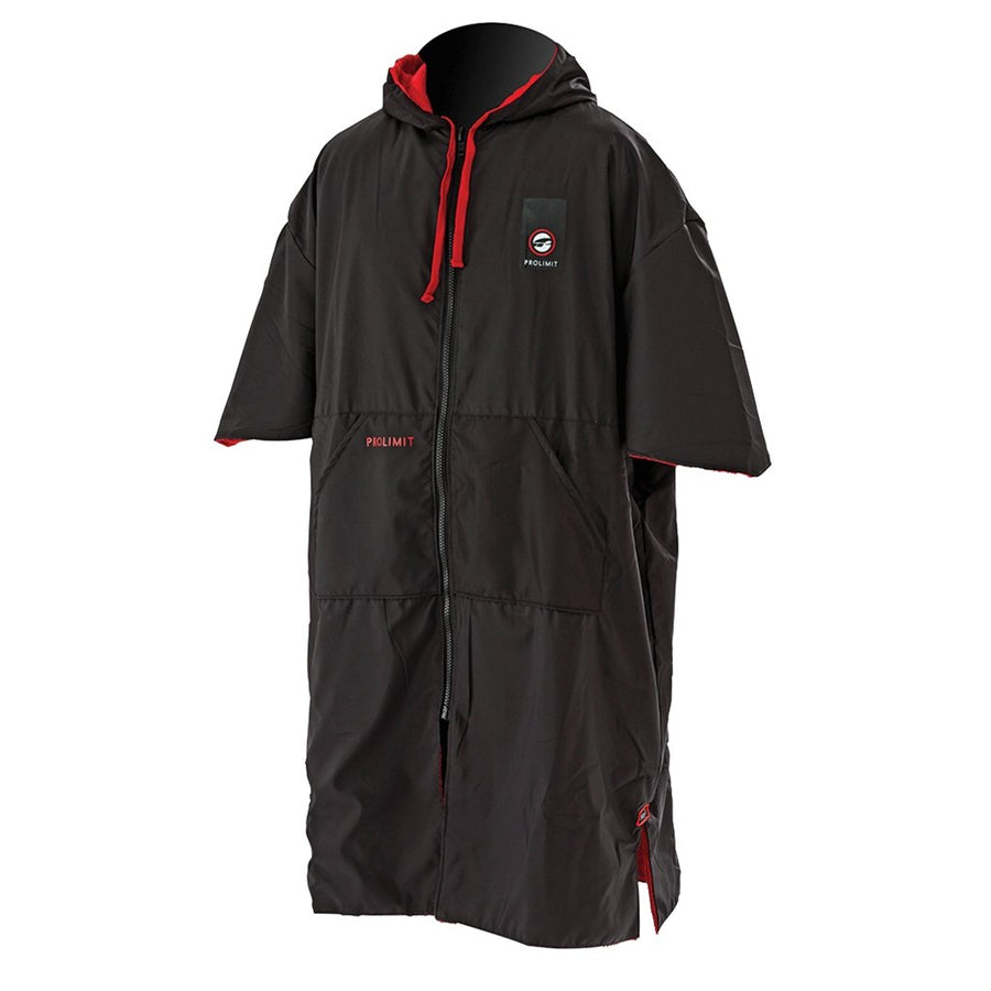 Prolimit Poncho Zipper - Fluid.no