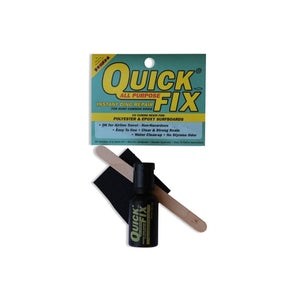 Quick Fix All Purpose - Fluid.no