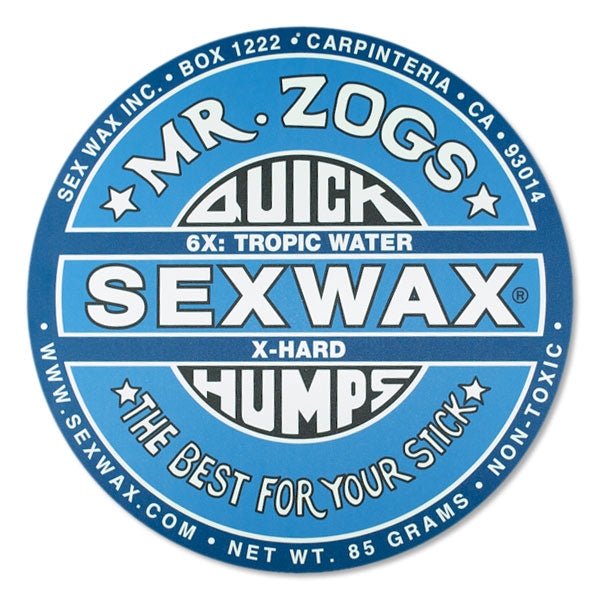 Sexwax-blue-hard