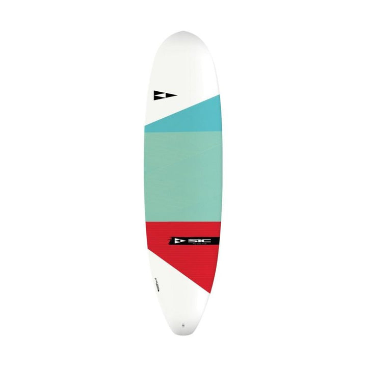 "SIC 7'4"" Drifter surfbrett - Fluid.no"