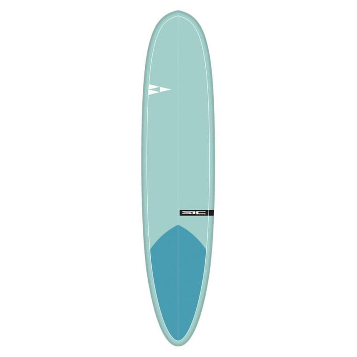 "SIC Swindler 8'6"" - Fluid.no"