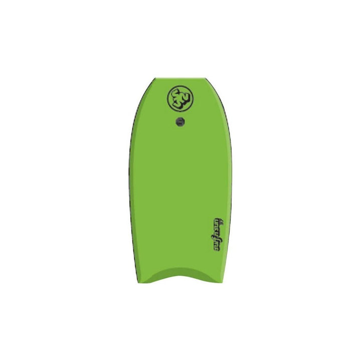 "SurfnSun Hinanui 41"" bodyboard - Fluid.no"