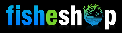FisheShop