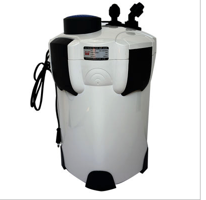 SunSun HW 304A External Filter Canister Filter