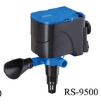 RS9500 POWER HEAD 30W 2100L/H