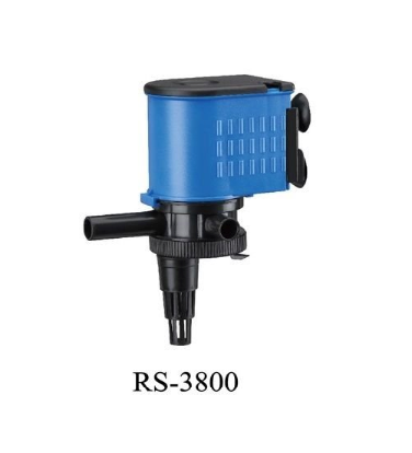 RS3800 POWER HEAD 45W 3000L/H