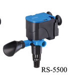 RS5500 POWER HEAD 12W 800L/H