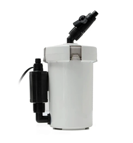 Sunsun External Filter | HW 603B For100L WATER