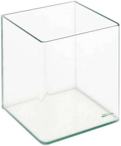 Betta Aquarium Tank Moulded ( Select size option )
