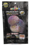 OKIKO PLATINUM Head Huncher & Color Faster 100g