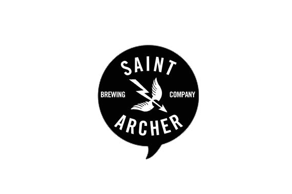 Defacto + Saint Archer Brewing Co.