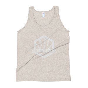 Radiate God Vibes Tank